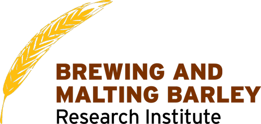 Brewing and Malting Barley Research Institute