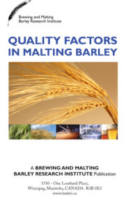 quality-factors-in-malting-barley-may-2010-2